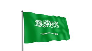 Mail-Müll im Posteingang: Saudi-Arabien ist neuer Spam-Weltmeister - Foto: mirpic - Fotolia.com