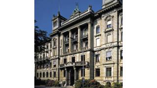 Vertrag bis 2020: CSC managt Applikationen der Zurich Versicherung - Foto: Zurich Insurance Group