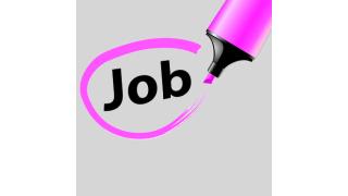 Trotz IT-Fachkräftemangel: Recruiting-Methoden altbacken - Foto: L.Bouvier - Fotolia.com