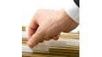 Dokumenten-Management in ERP-Systemen : Mehrwert nicht immer klar erkennbar - Foto: Shawn Hempel - Fotolia.com
