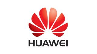 Ascend W1: Hinweise auf Windows-Phone-8-Gerät von Huawei - Foto: Huawei