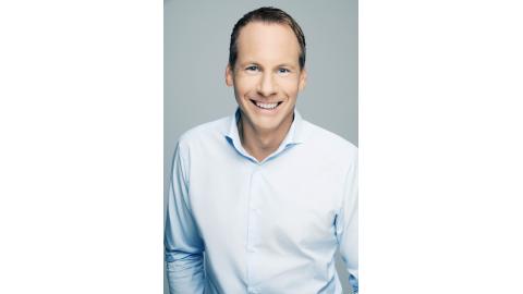 Die Top-CIOs der Medien-Unternehmen - Foto: Axel Springer AG