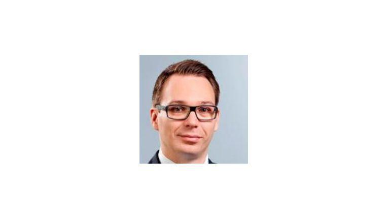 Mario Zillmann von Lünendonk sieht durch neue Techniken wie RFID oder durch mobile Endgeräte ein starkes Wachstum der Datenbasis im Handel. Doch bei der Auswertung der Daten hapert es noch.