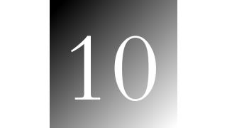 Facebook, US-Wahl & Co.: Die 10 spektakulärsten Softwarefehler 2012 - Foto: Rene Schmöl