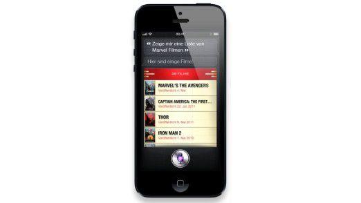 Auch das neue iPhone 5 ist nicht stabiler als die Generation davor.