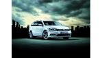 Mobilitätsmanagement 2.0: Ist der Dienstwagen ein Auslaufmodell? - Foto: Volkswagen AG