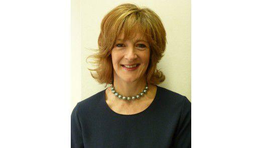 Lucy McGee, Direktorin bei der Personalberatung Harvey Nash, hält die Art wie Unternehmen neue Führungskräfte rekrutieren für stark optimierungsbedürftig.