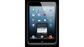 Apple iPad Mini - Foto: Apple