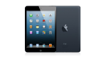 Features, Display, Versionen: Alle Fakten zum neuen iPad Mini - Foto: Apple