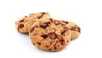 Anonymes Identifierungsprogramm: Google will ohne Cookies noch intensiver schnüffeln - Foto: Thomas Siepmann - Fotolia.com