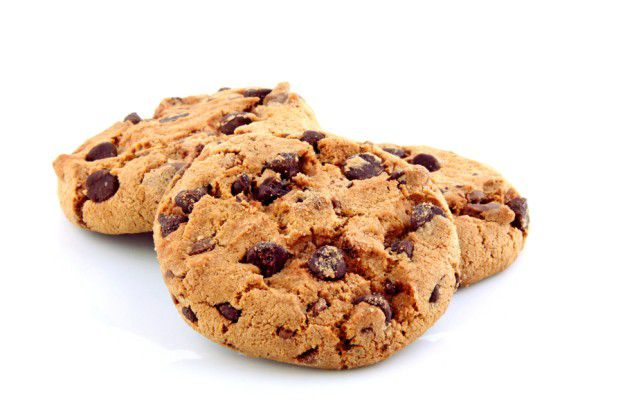 Auf die umstrittenen Cookies soll nun eine neue anonyme Identifizierungstechnik folgen.