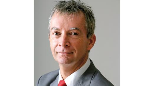 """Bernd Kuntze CIO, Haas Food Equipment """"Mit einer Mobile-Device-Management-Lösung sperren wir auf Smartphones und Tablets Apps wie Dropbox. Wir ziehen das rigoros durch."""""""