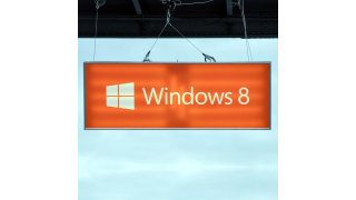 Enterprise-Features: Was Windows 8 für den Business-Einsatz bietet