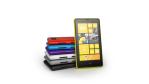 Smartphone länger nutzen: Sechs Tipps für längere Akkulaufzeit bei Windows Phone 8.1 - Foto: Microsoft