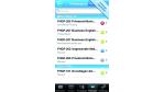 Test an Hochschule Ruhr West: Windows 8 App managed das Studium - Foto: Datenlotsen