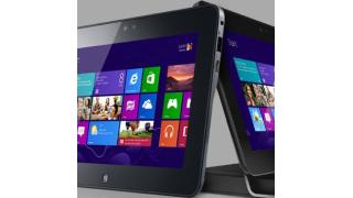 Kosten, Netzwerk, SSO: 8 Tipps fürs Management virtueller Desktops - Foto: Dell