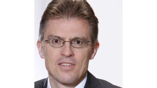 Oliver Seidl auch CFO: Loewe-Chef wird CIO bei Media-Saturn - Foto: Media-Saturn