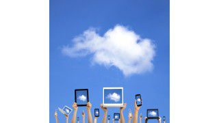 Android, iOS, Blackberry, Windows Phone: Mobile Plattformen im Security-Check - Foto: Tom Wang - Fotolia.com