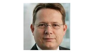 Müller folgt auf Daberkow: Postbank besetzt IT-Vorstand neu - Foto: Postbank/Deutsche Bank
