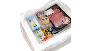 Online-Händler myTime: Pilotprojekt: DHL bringt abends Lebensmittel - Foto: myTime