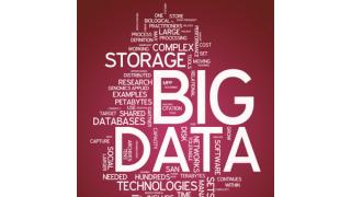 IT oder Fachbereiche: Wohin gehören Big-Data-Projekte? - Foto: Ben Chams - Fotolia.com