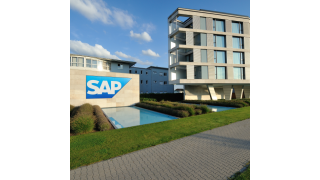 ERP aus der Cloud: SAP will an Business ByDesign festhalten - Foto: SAP AG