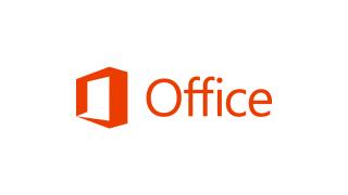 Tipps zu Outlook, Excel, Word und Co.: Tipps und Tricks für Microsoft Office 2013 - Foto: Microsoft