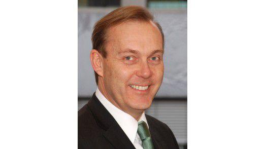 Holger Tietz, bisher Leiter Unternehmensplanung/Risiko-Management bei der Inter-Versicherungsgruppe, rückt in den Vorstand auf. Er verantwortet unter anderem die IT.