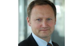 Förderbanken: ABAKUS-Modernisierung preiswerter als neue Plattform - Foto: Investitions- und Förderbank Niedersachsen (NBank)