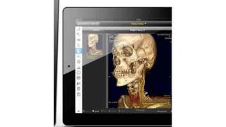 Smartphones und Tablets für Ärzte: SAP macht E-Patientenakte mobil - Foto: PlanOrg