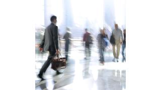 Unternehmenskultur ändern: 4 Anzeichen für ein gutes Betriebsklima - Foto: SVLuma - Fotolia.com