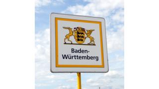 Baden-Württemberg: Neue Hardware: 10-Millionen-Auftrag für Bechtle - Foto: nmann77 - Fotolia.com