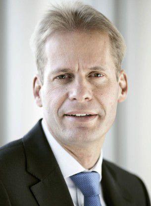 Stephan Mueller