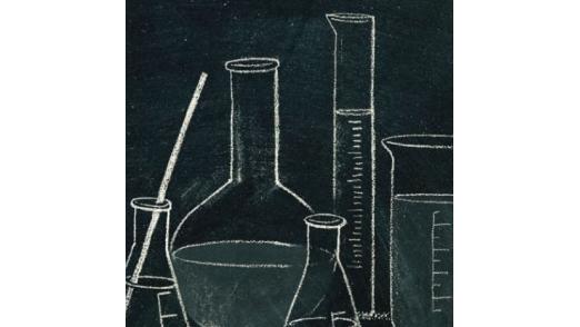 Life Sciences, Pharma-Forschung und Healthcare-IT: Wohin geht die Zukunft?