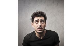Innovationsmanagement: Warum Unternehmen Angst vor Kunden haben - Foto: olly - Fotolia