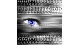 Datenklau droht überall: Cyber-Spionen die Tour vermasseln - Foto: Mammut Vision - Fotolia.com