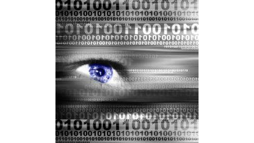 Gegen Risiken in puncto IT- und Datenschutz können Versicherungen helfen.