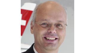 Swiss: Outsourcing an LH Systems: 6 Tipps zum Provider-Wechsel - Foto: Swiss