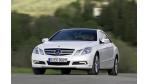 Ohne Preisnachlass: Daimler startet Online-Verkauf von Neuwagen - Foto: Daimler AG