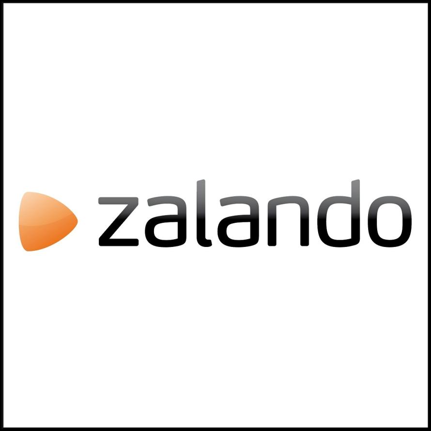 Wie lange kann Zalando weiterwachsen? Die Frage beschäftigt nicht nur das Unternehmen selbst.