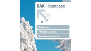 DAK, IBM und Bitmarck: Kommunikationsoffensive via Social Media - Foto: DAK