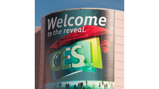 Elektronikmesse in Las Vegas: CES 2013: Tablet-Innovationen fehlen - Foto: Moritz Jäger