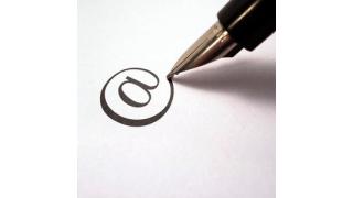 """Tipps gegen die E-Mail-Flut: """"E-Mail macht dumm, krank und arm ..."""" - Foto: ktsdesign - Fotolia.com"""