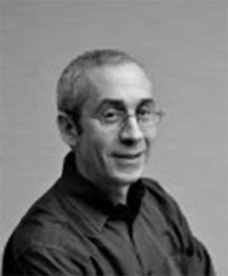 Für Ovum-Analyst Tony Baer liegt der Hauptnutzen der Business Suite auf HANA nicht primär in der schnelleren Informationsverarbeitung, sondern eher in den neuen Sichtweisen, die auf Geschäftsdaten möglich sind.