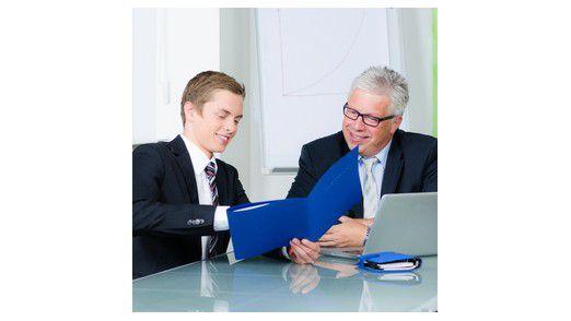 Ein Viertel der Unternehmen kosten Recruitingfehler mehr als 50.000 US-Dollar.