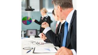Erfahrungen: Persönliche Karrieretipps von CIOs - Foto: Kzenon - Fotolia.com