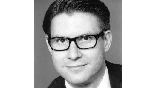 Matthias Gröbner ist bei Roland Berger im Competence Center Financial Services tätig.