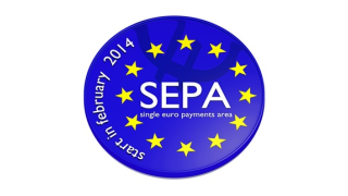 SEPA-Umstellung durchspielen: Commerzbank bietet SEPA-Test-Service an - Foto: hainichfoto - Fotolia.com