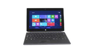Windows 8 und Windows RT: Das beste Tablet mit Windows 8 - Foto: PC-Welt