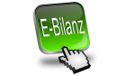 Tipps und Hinweise: Ratgeber E-Bilanz - Was zu beachten ist - Foto: wwwebmeister - Fotolia.com